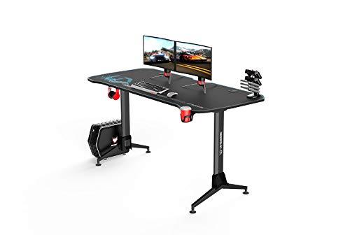 Ultradesk Grand Gaming-Tisch