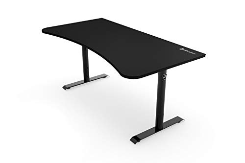 Arozzi höhenverstellbarer Gaming-Tisch