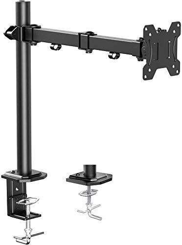 HUANUO 13-32 Zoll Monitor Halterung Höhenverstellbar für LCD LED...
