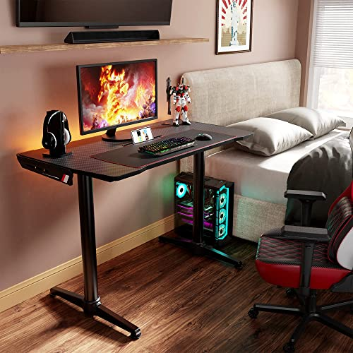Eureka Ergonomic I1 Gaming-Tisch