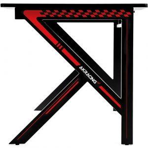 Tischgestelle in K-Form