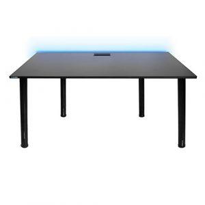 Tischgestelle in Parallel-Bauform