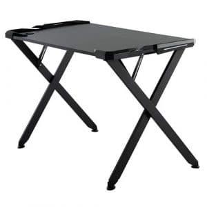 Tischgestelle in X-Bauform