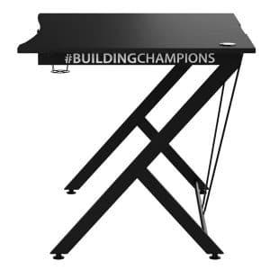 Tischgestelle in Y-Bauform