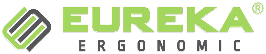 Eureka Ergonomic Gaming-Tische