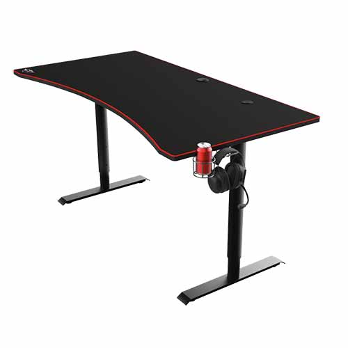 Gaming-Tisch