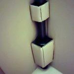 Gasdruckfeder